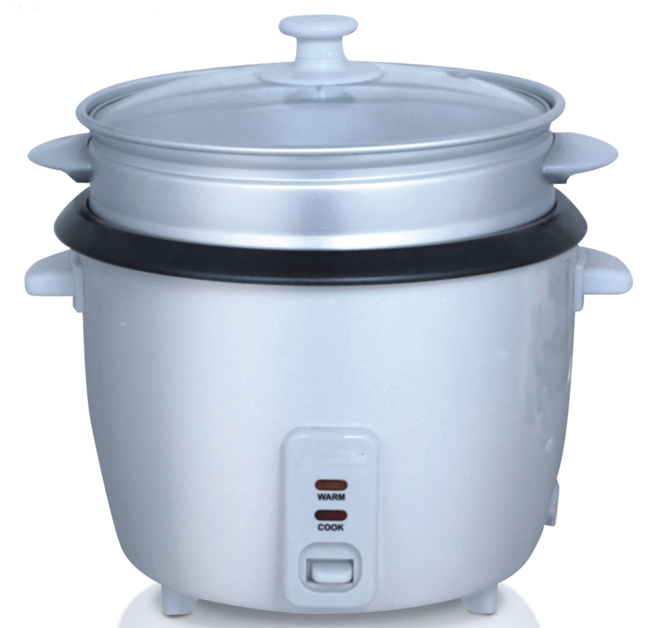 Drum rice cooker TPGB60-01