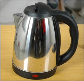 Electric kettle TPSK-1800