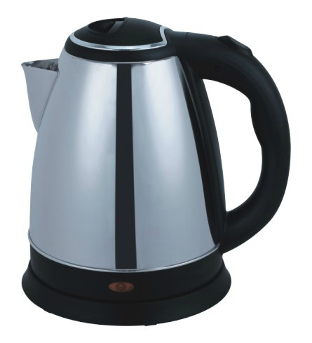 Electric kettle  TPSK-1501A