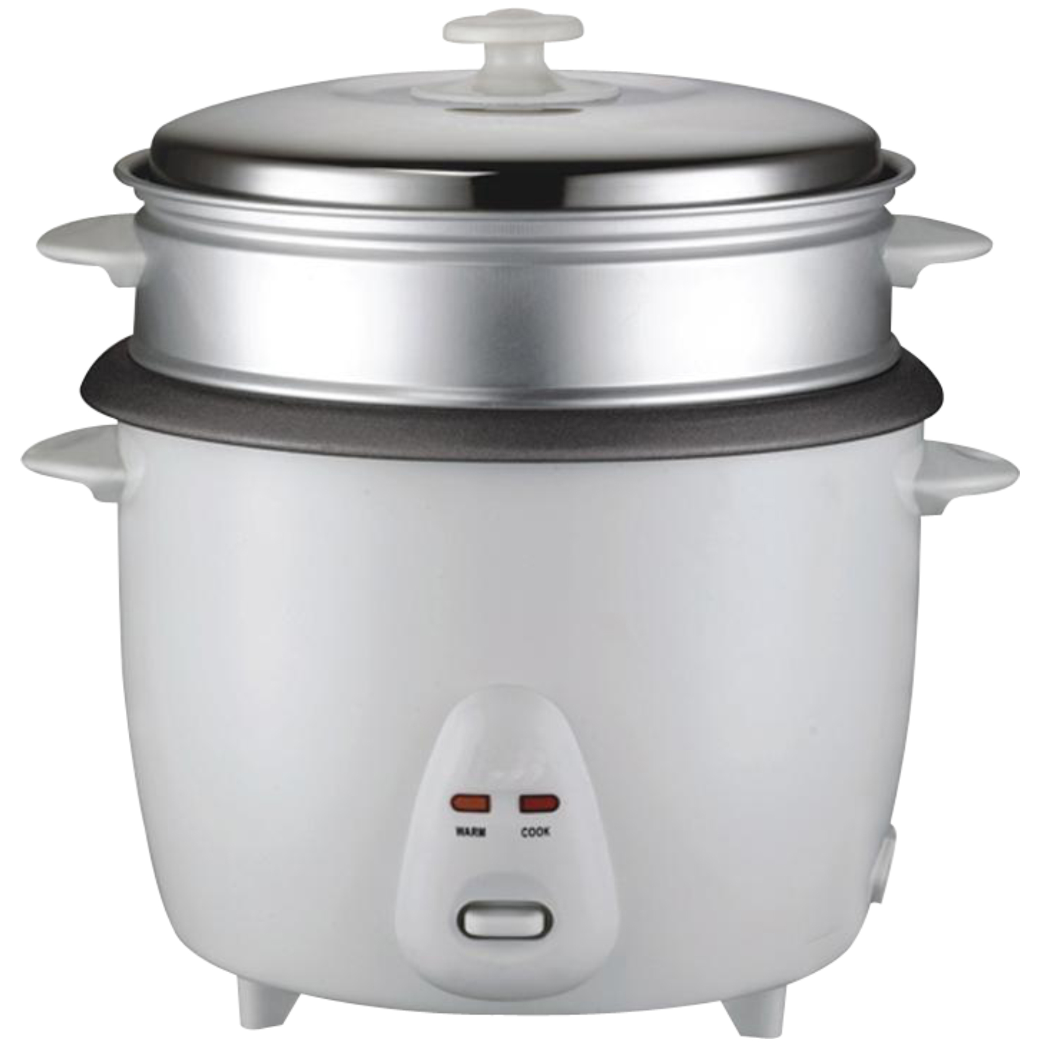 Drum rice cooker TPGB40-01