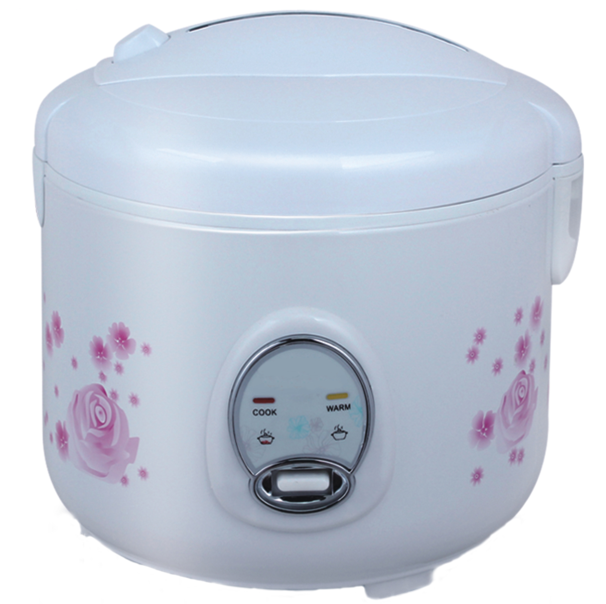 Whole body rice cooker   TPXB30-01