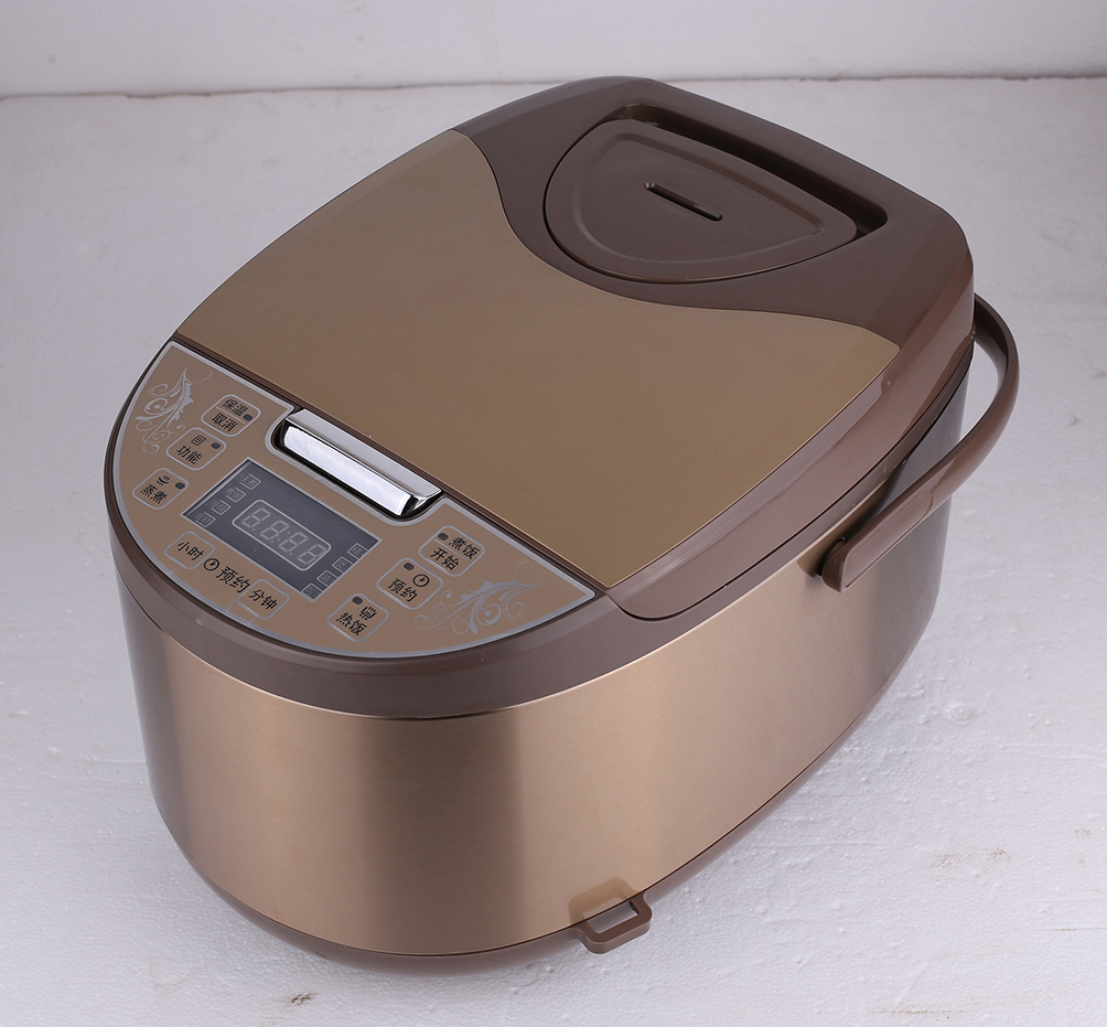 Computer rice cooker TPDB03-1.8L