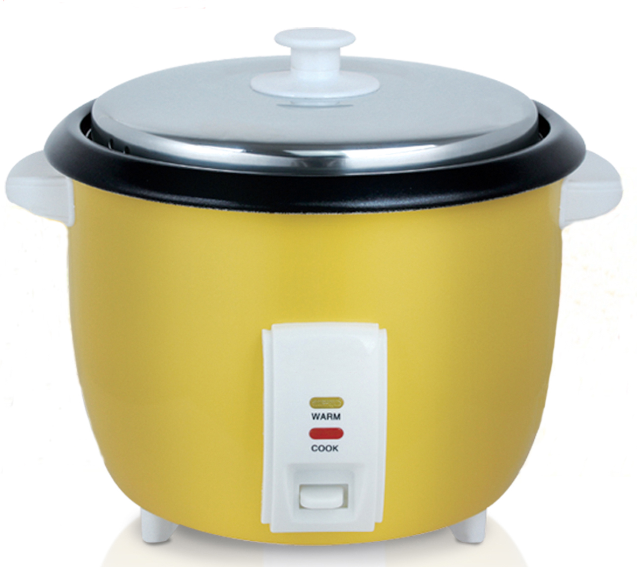Drum rice cooker TPGB50-01