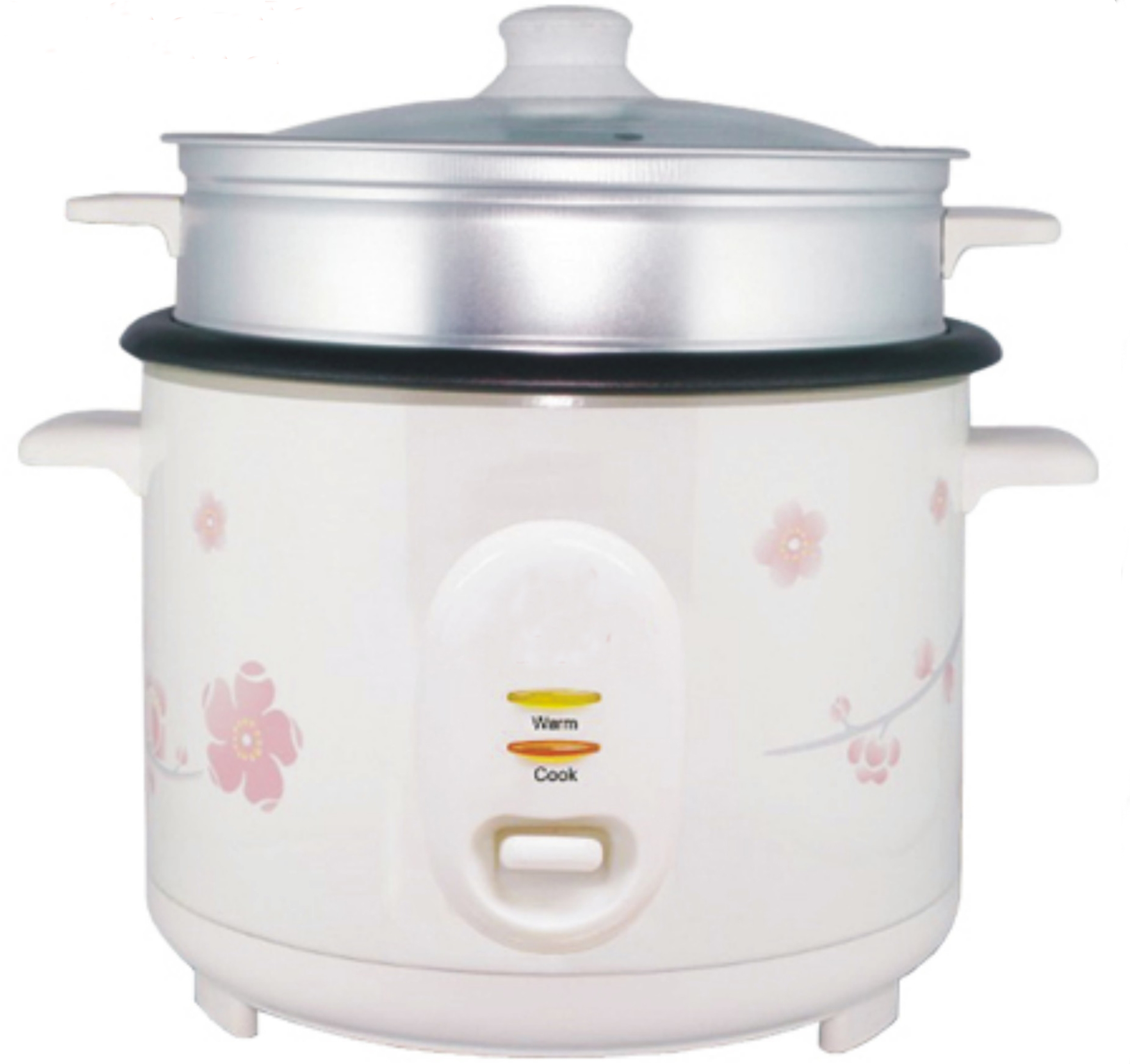 Straight type rice cooker TPZB30-01