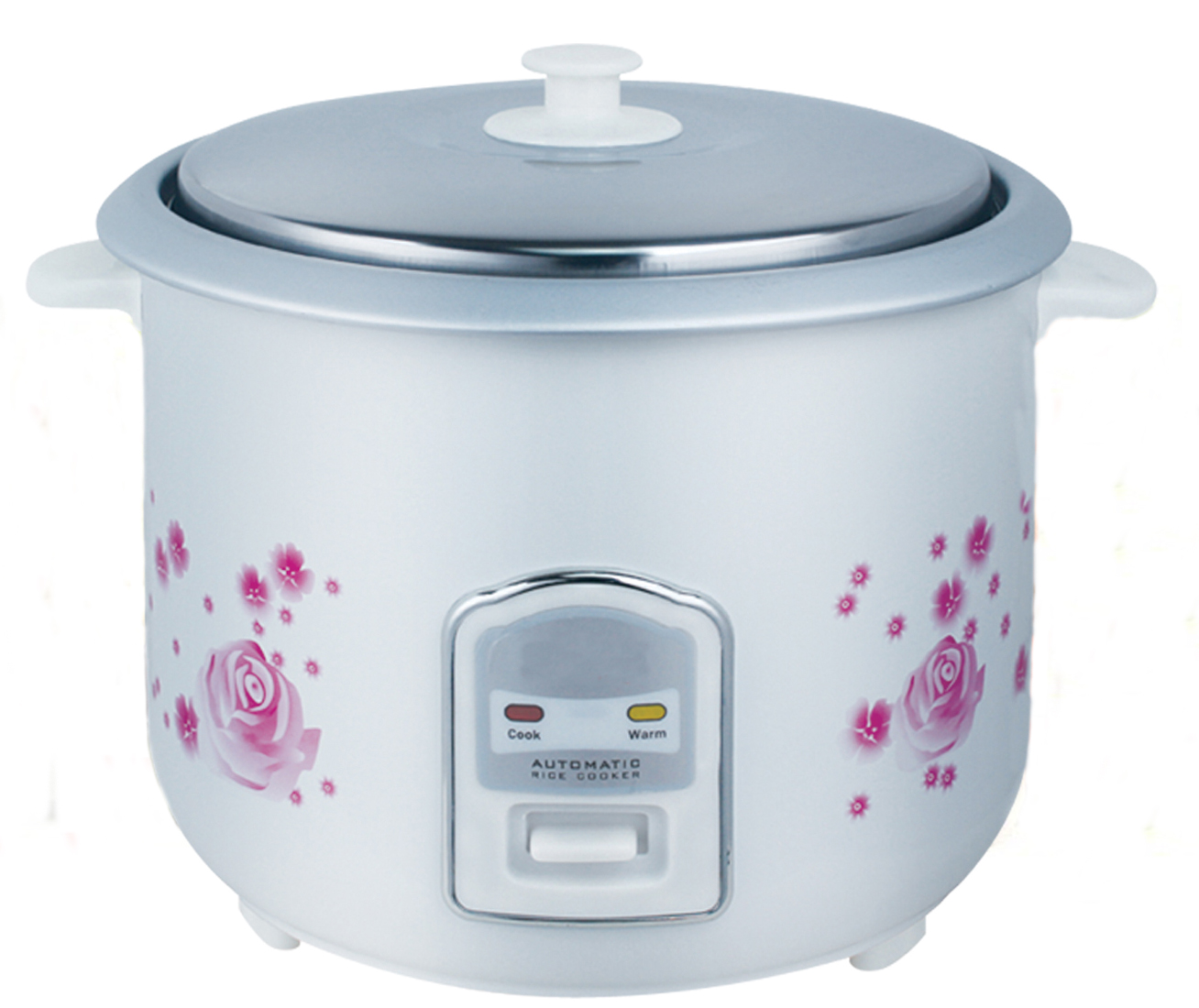 Straight type rice cooker TPZB40-03
