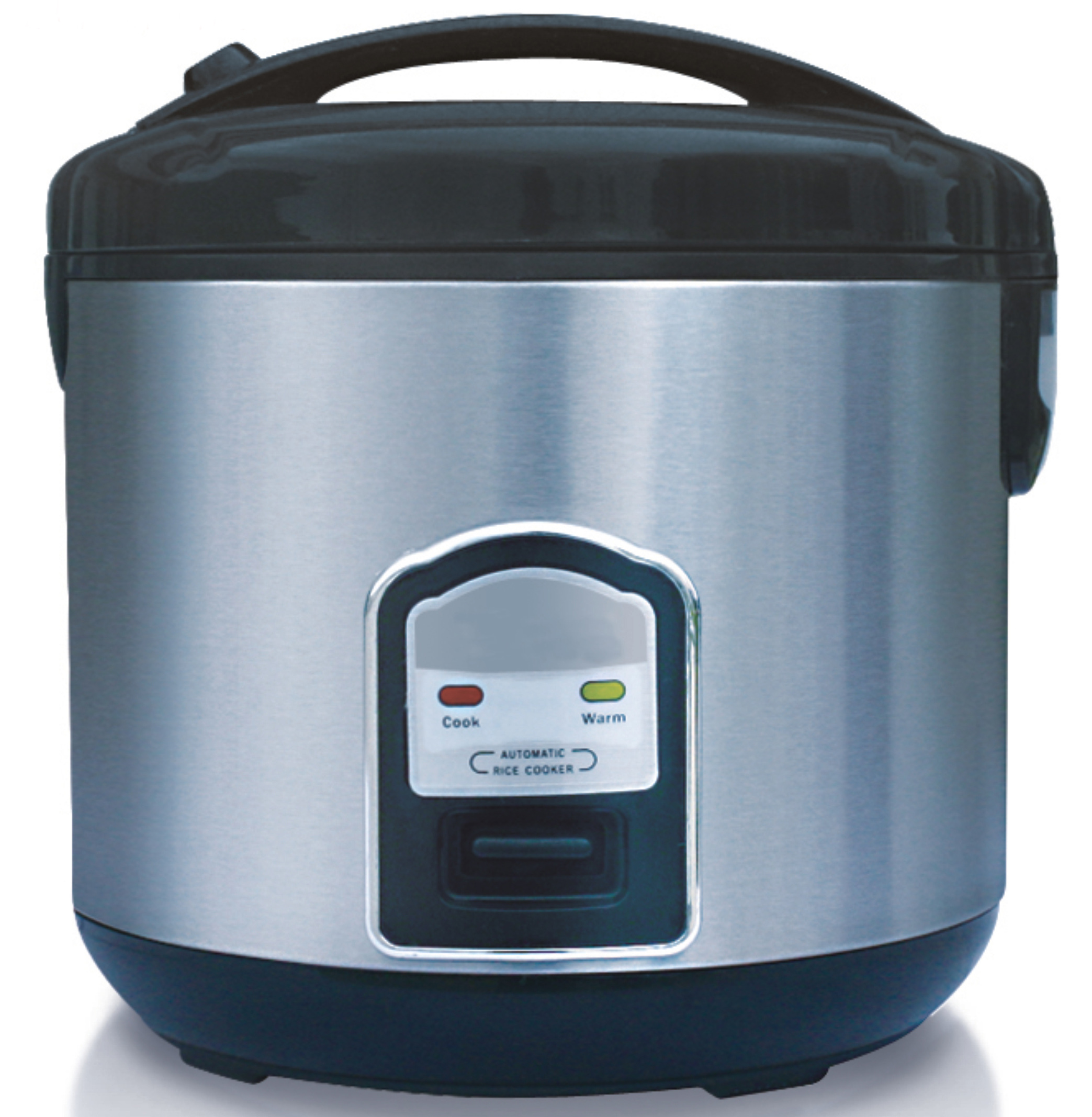 Rice Cooker  TPXB40-5