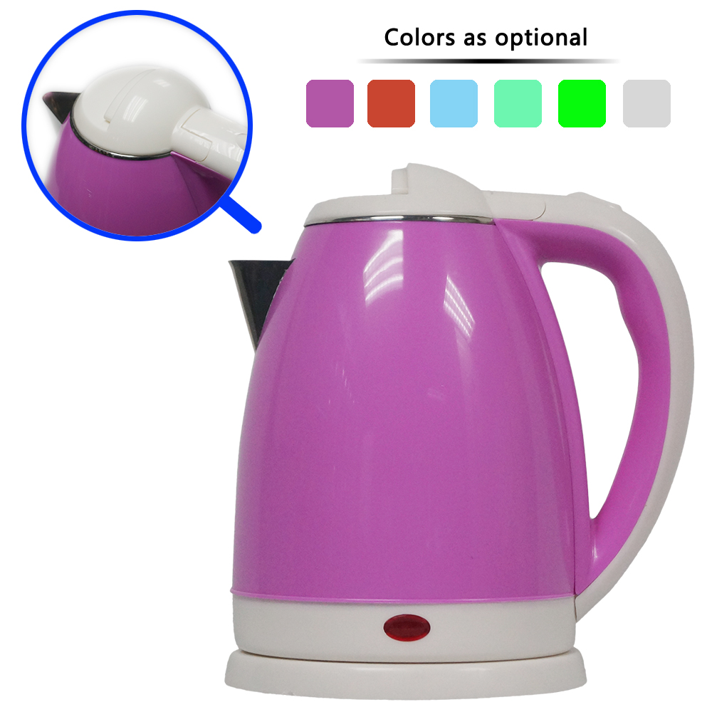 TPSK2218 electric kettle