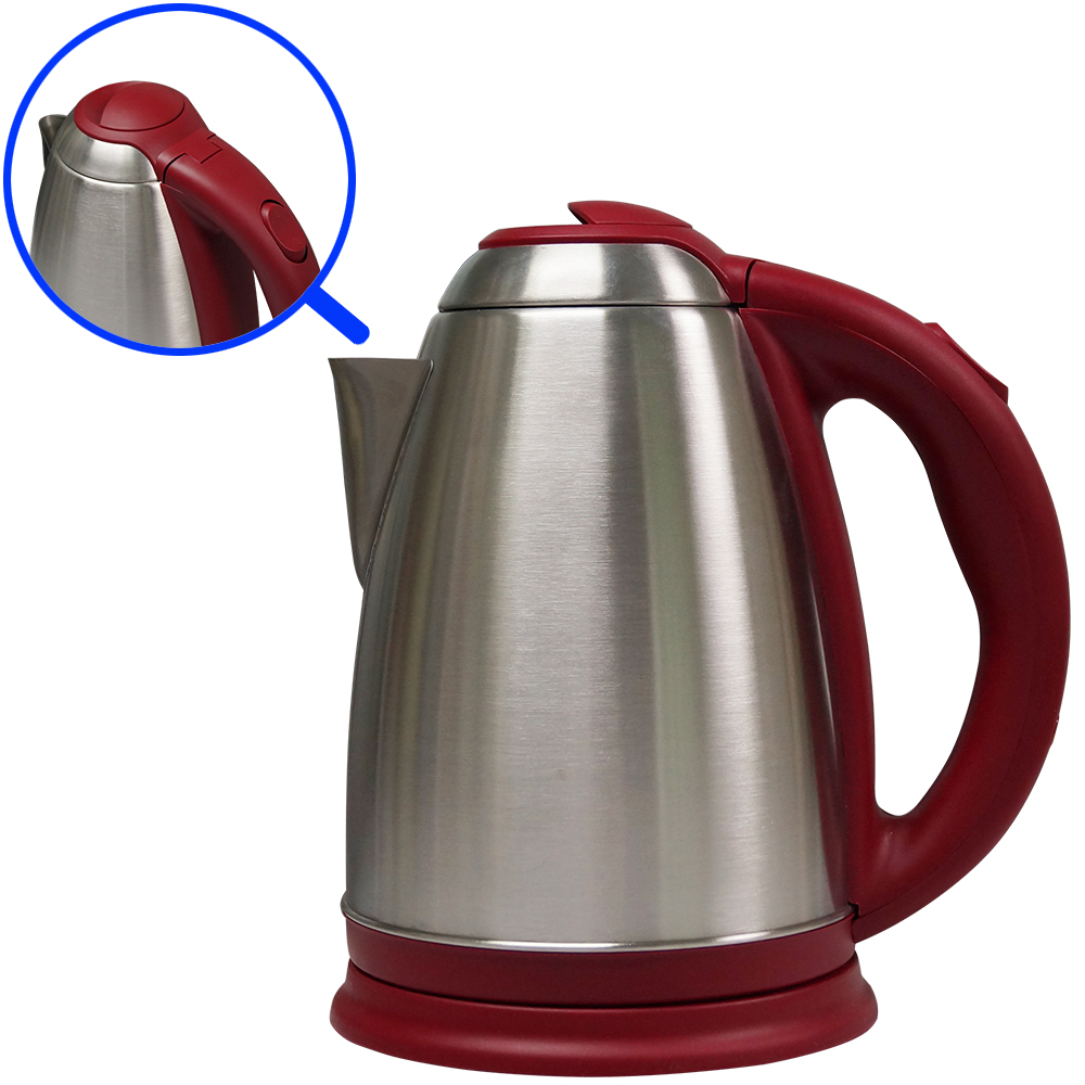 0618S electric kettle